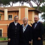Roma - Comunità Betania