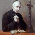 Sant' Andrea Uberto Fournet