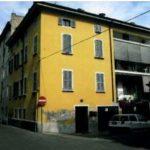 Langhirano (Parma)