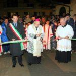 Un Oratorio dedicato a Suor Maria Laura