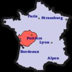 Province e Missioni
