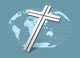 Figlie della Croce
